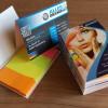 Werbeartikel als ideale Form der Markenbildung
