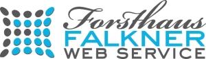 Forsthaus Falkner